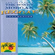 The Sonny Morgan Reggae Collection